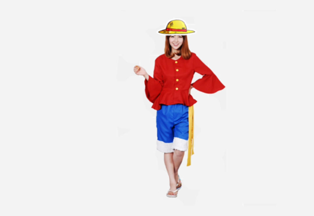 singapore-event-management-mascots-costumes-one-piece-front