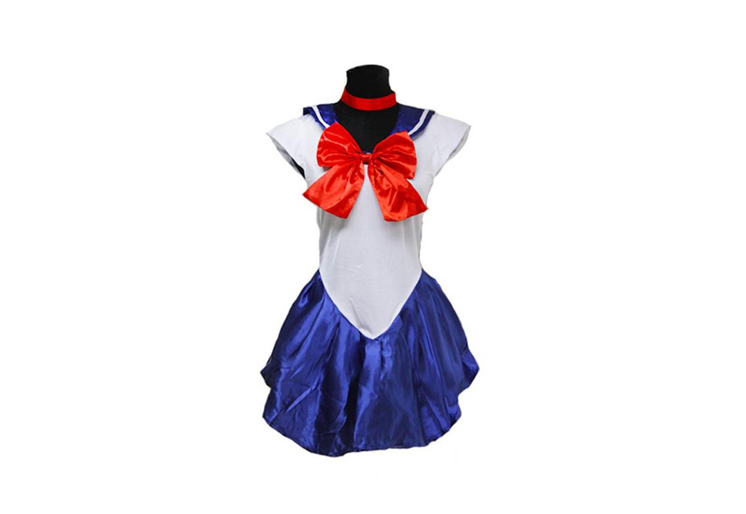 singapore-event-management-mascots-costumes-sailor-moon-front