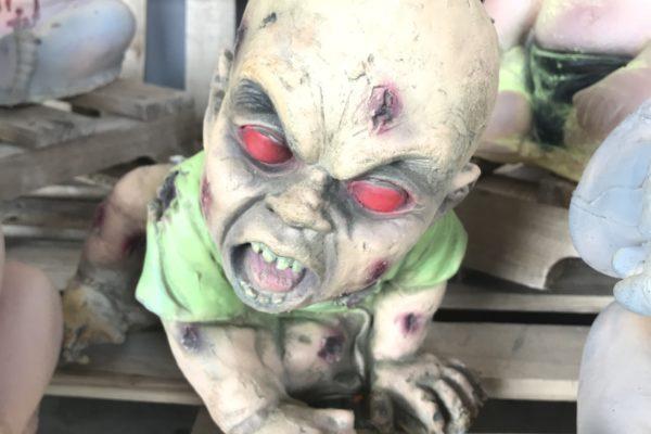 singapore-event-management-our-shop-props-evil-babies-creep