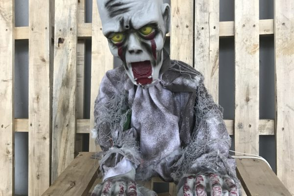 singapore-event-management-our-shop-props-flat-crawling-zombies-zoom-front
