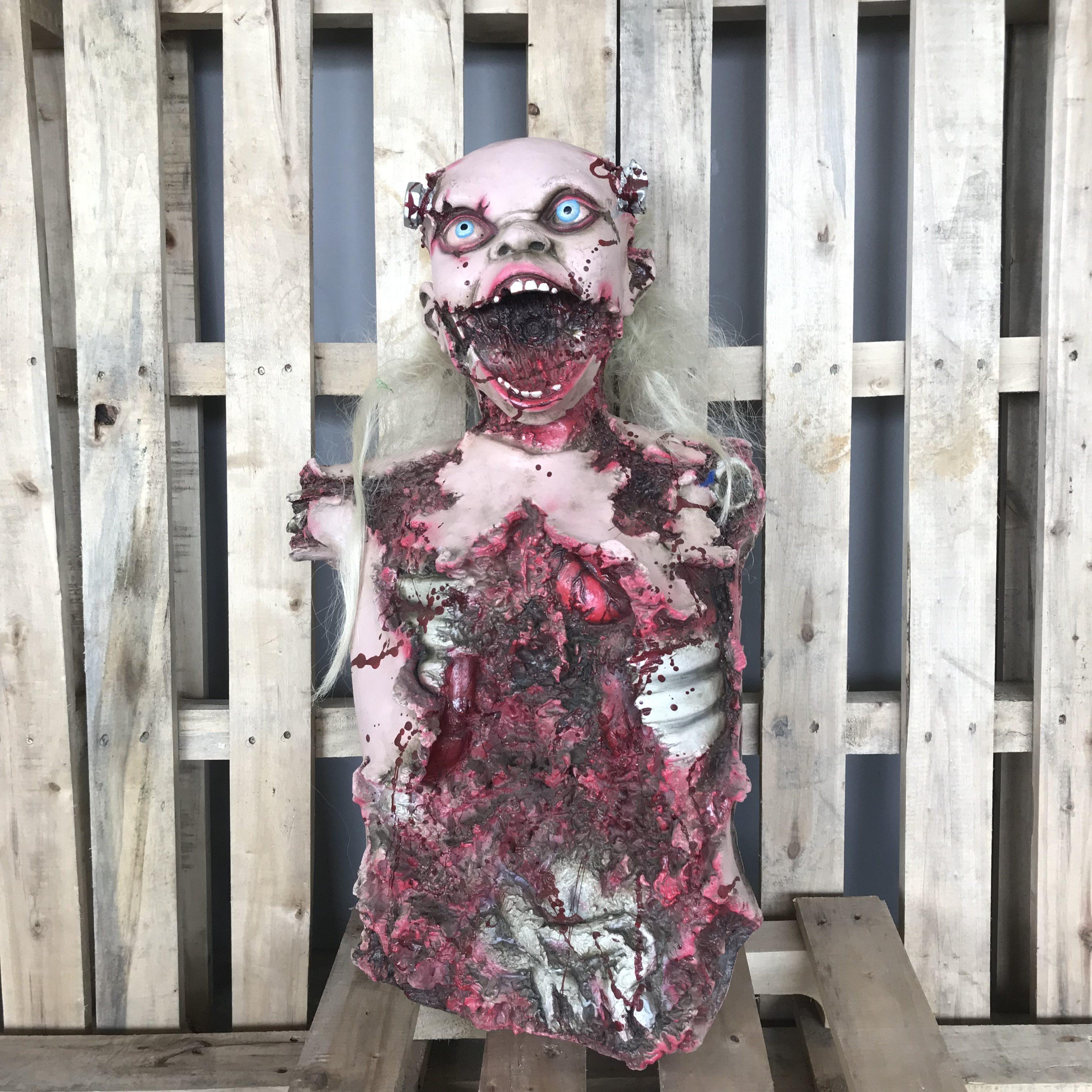 singapore-event-management-our-shop-props-rotting-corpse