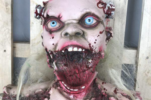 singapore-event-management-our-shop-props-rotting-corpse-face