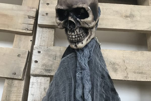 singapore-event-management-our-shop-props-small-hanging-skull-zoom