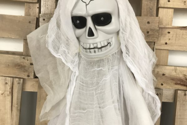 singapore-event-management-our-shop-props-white-hanging-ghost-zoom