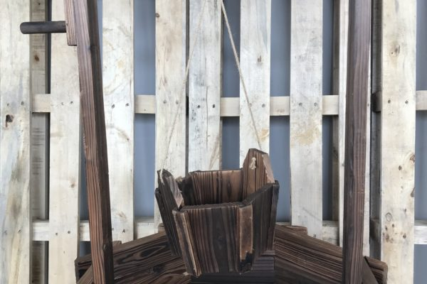 singapore-event-management-our-shop-props-wooden-well-front