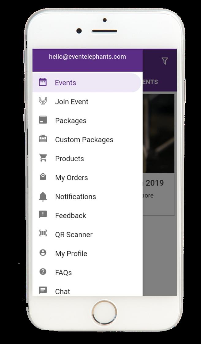 event-elephants-menu-page-selection