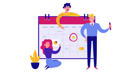 hire-an-event-company