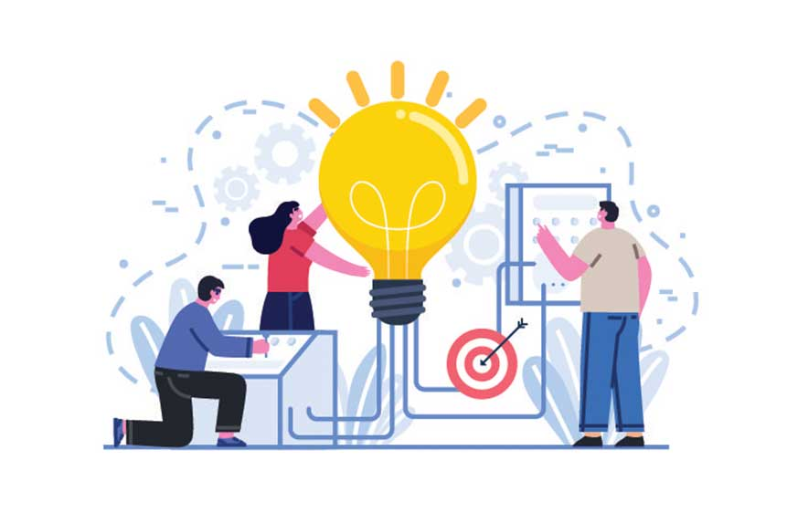 Event-Managers-can-generate-ideas-for-you