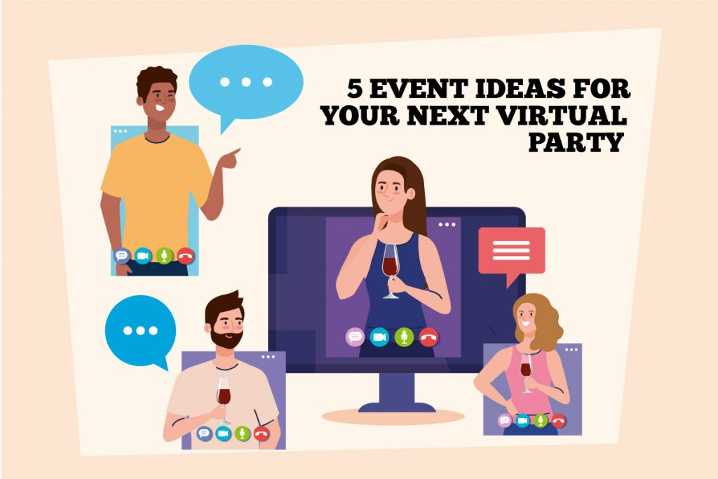 virtual-events-five-reasons-why-you-should-hire-an-events-company-for-your-virtual-event