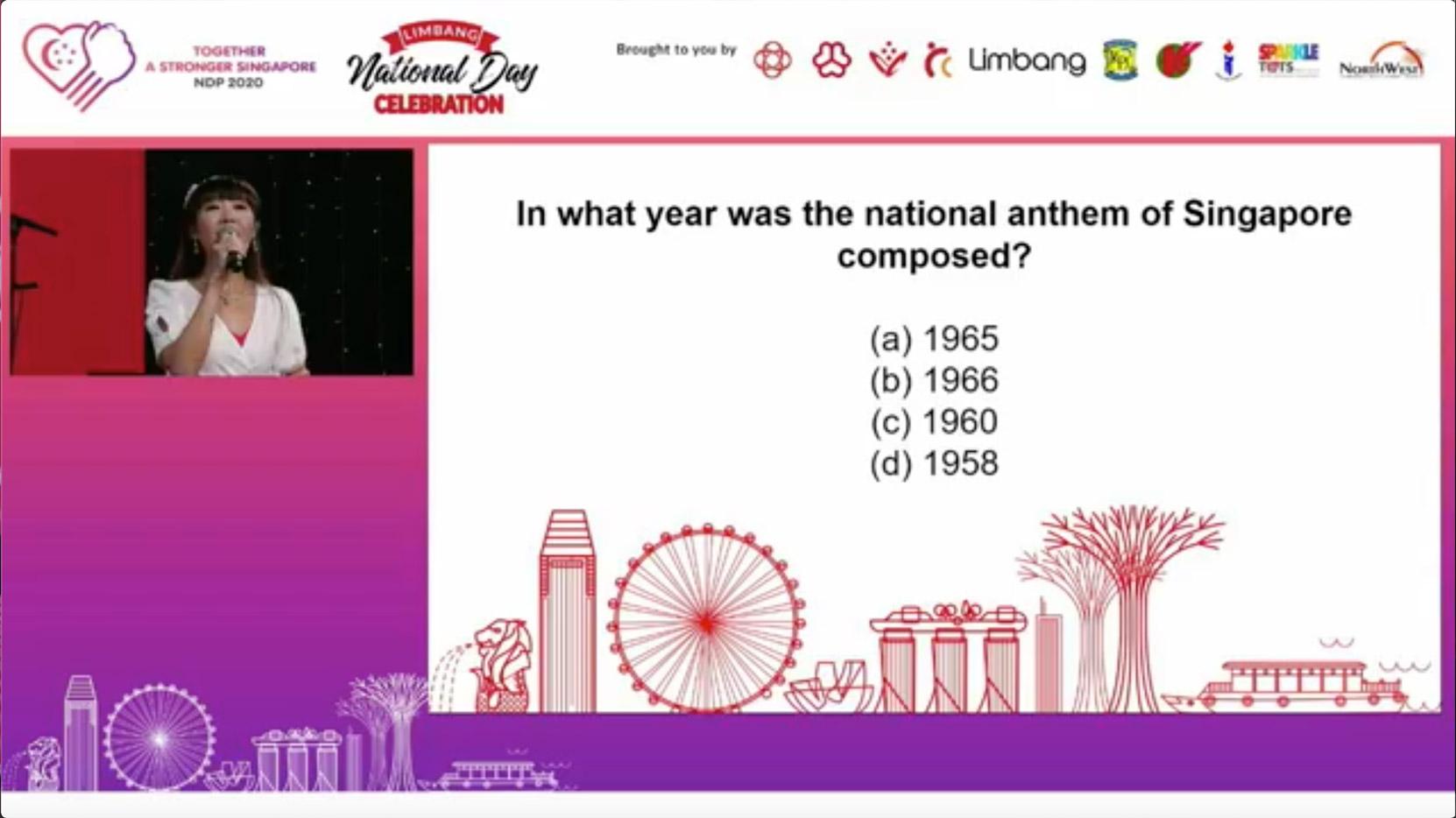 Limbang-national-day-celebration-virtual-event-singapore-community-event-event-company-3