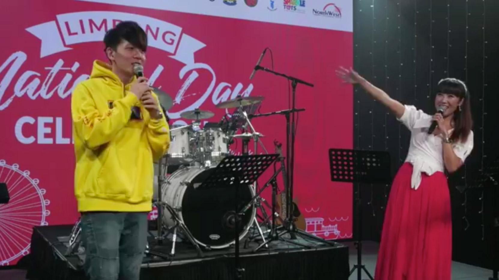 Limbang-national-day-celebration-virtual-event-singapore-community-event-event-company