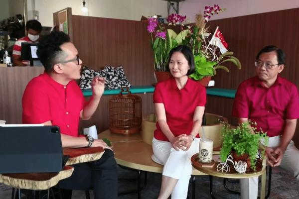 Marymount-national-day-celebration-virtual-event-singapore-community-event-event-company-1