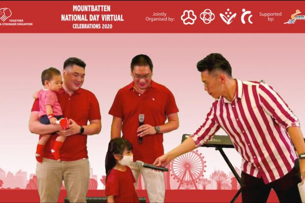 Mountbatten-national-day-celebration-audience-interaction-virtual-event-singapore-community-event-event-company-2