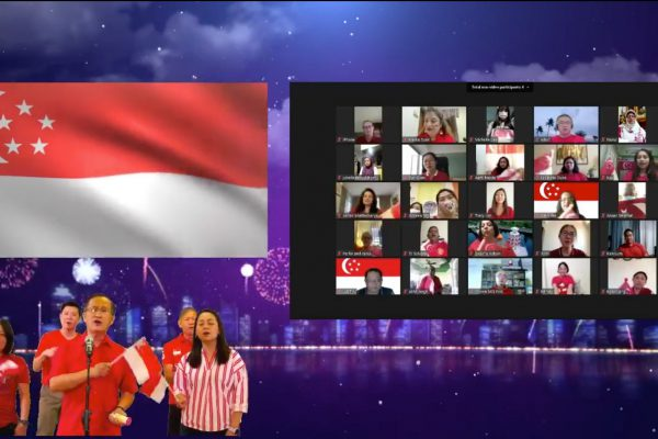 Mountbatten-national-day-celebration-sing-along-virtual-event-singapore-community-event-event-company-2