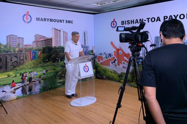 PAP-virtual-election-campaign-virtual-event-singapore-community-event-event-company-3