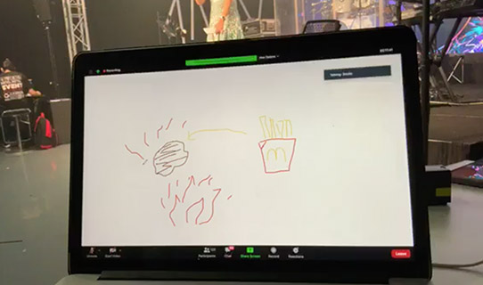 virtual-events-games-pictionary