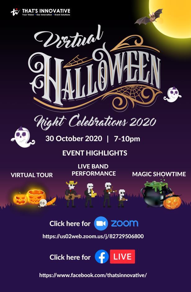 virtual-halloween-event-design-services