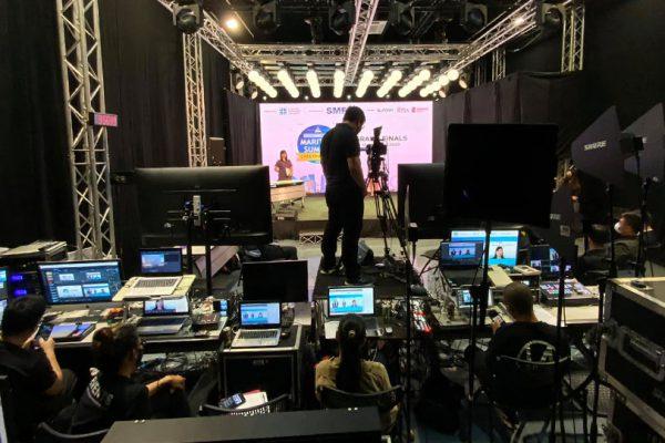 MSC-maritime-case-challenge-virtual-summit-virtual-events-events-company-studio