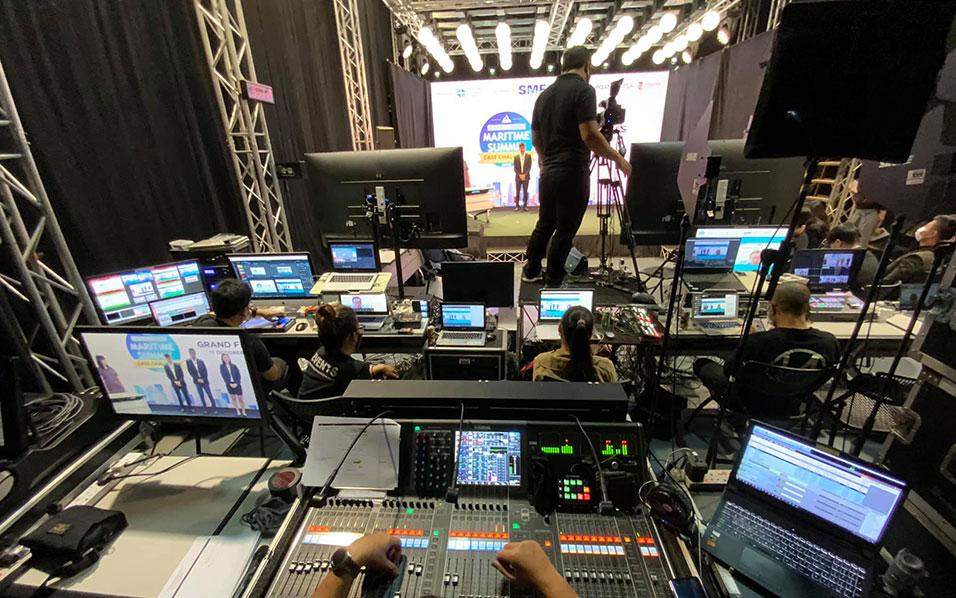 MSC-maritime-case-challenge-virtual-summit-virtual-events-events-company