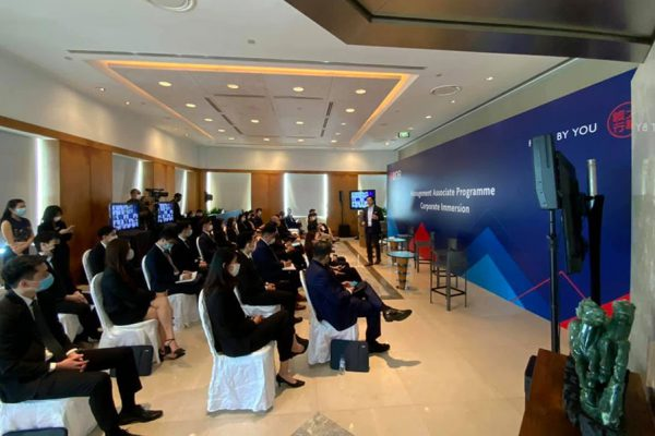 UOB-Conference-Hybrid-Event-Zoom-Virtual-Event-That's-Innovative-Event-Company-2