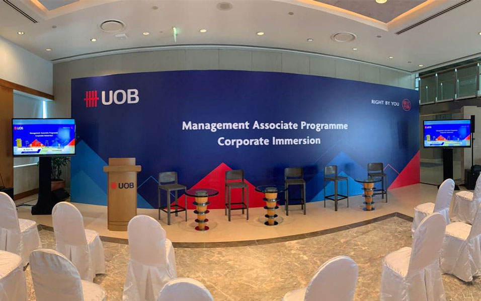 UOB-Conference-Virtual-Event-Zoom-That's-Innovative-Event-Company-Singapore