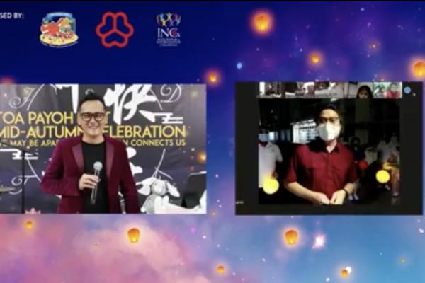 Virtual-Event-Company-Live-Streaming-Facebook-Virtual-Festival-Celebration 2