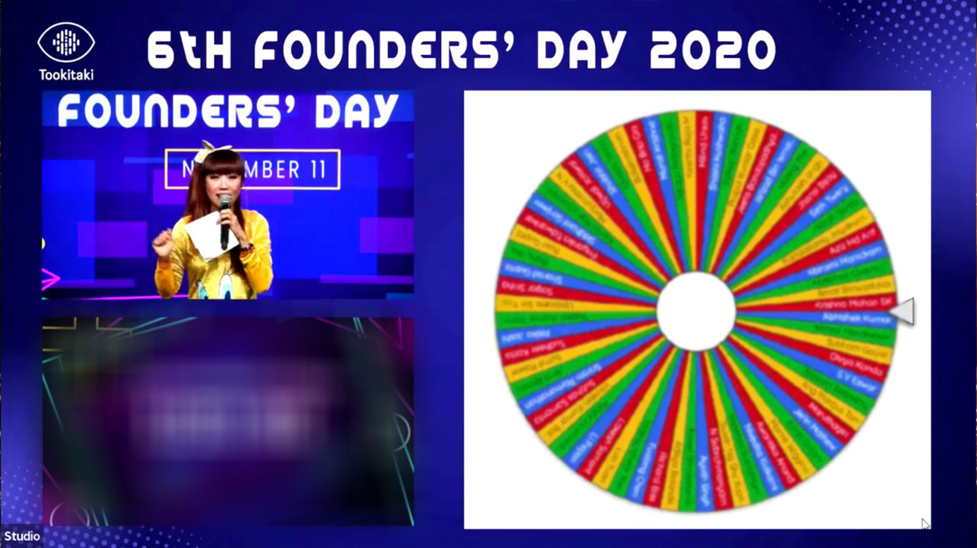 founders-day-event-virtual-events-singapore-live-streaming-1