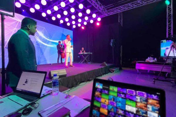 Game-night-bi-virtual-dinner-and-dance-event-company-singapore-virtual-dinner-and-dance-packages-1