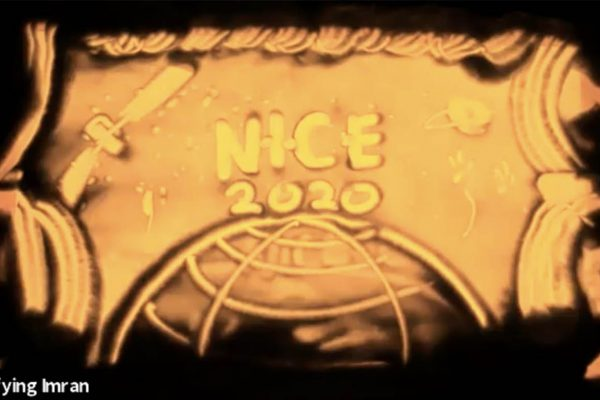 nice-year-end-party-zooom-event-virtual-event-packages-events-company-singapore-thats-innovative-1