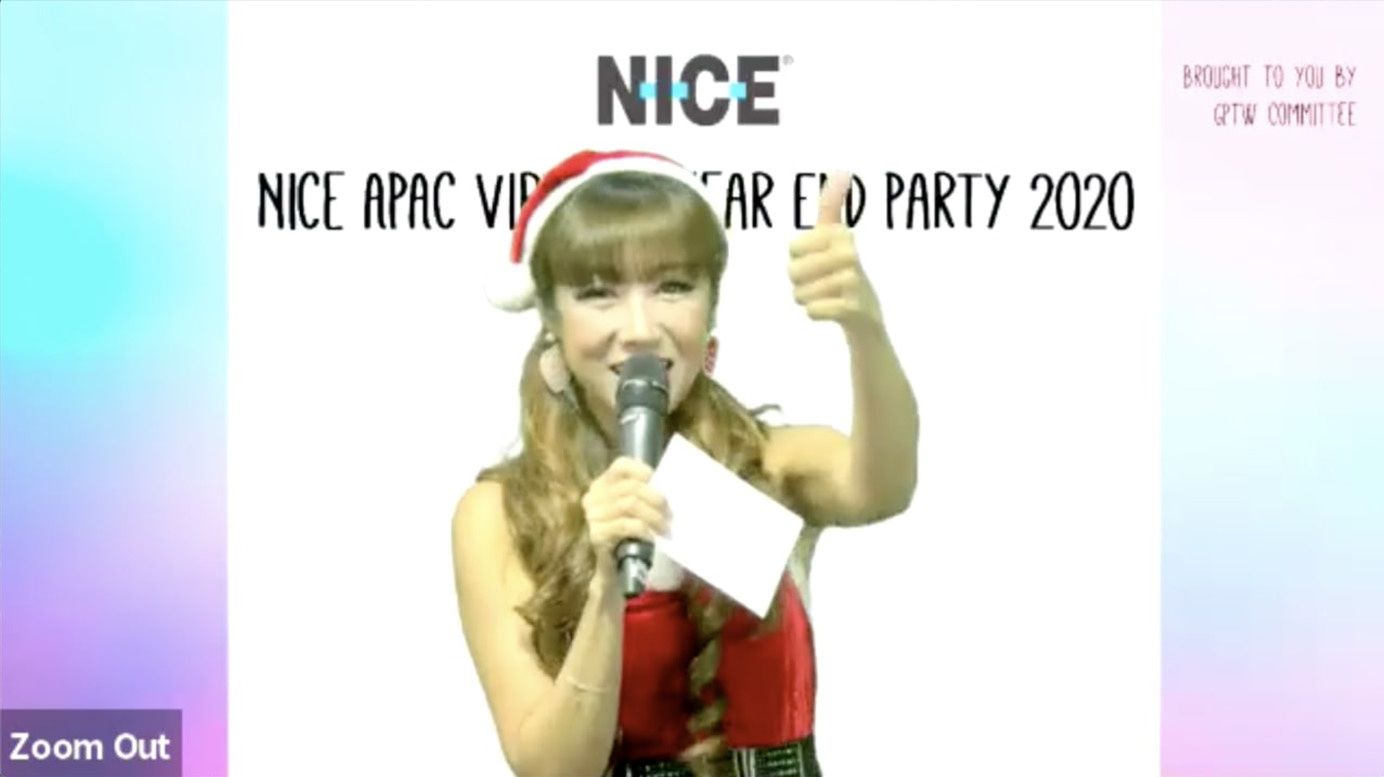 nice-year-end-party-zooom-event-virtual-event-packages-events-company-singapore-thats-innovative