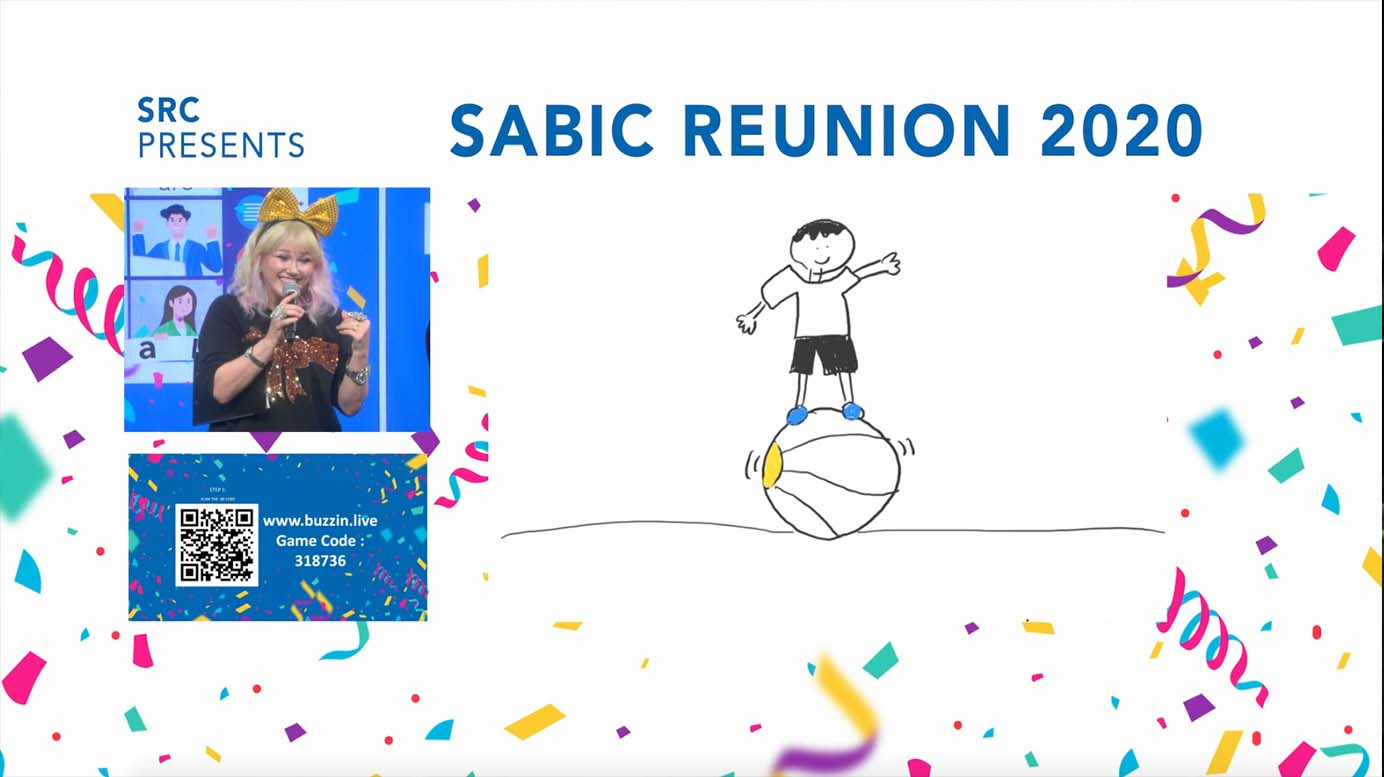 sabic-renion-virtual-dinner-and-dance-package-event-company-singapore-emcee-donna-daniels-zoom-event-3