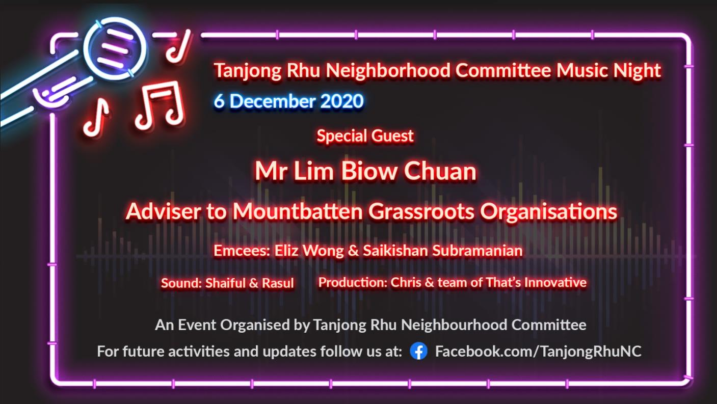 tanjong-rhu-virtual-music-night-virtual-event-event-management-company-singapore-community-event-1