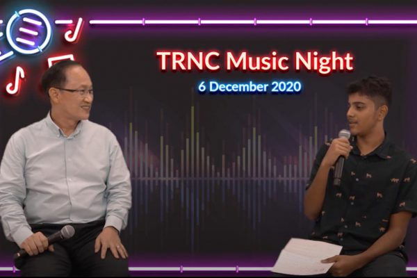 tanjong-rhu-virtual-music-night-virtual-event-event-management-company-singapore-community-event-3