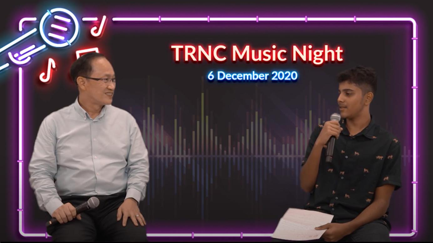 tanjong-rhu-virtual-music-night-virtual-event-event-management-company-singapore-community-event-3