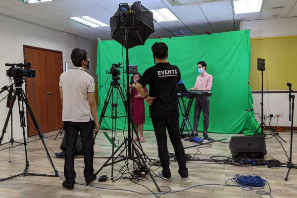 tanjong-rhu-virtual-music-night-virtual-event-event-management-company-singapore-community-event