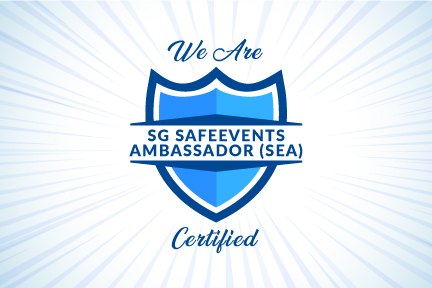 Our-Team-Is-SG-Safe-Event-Ambassador-Certified-SEA