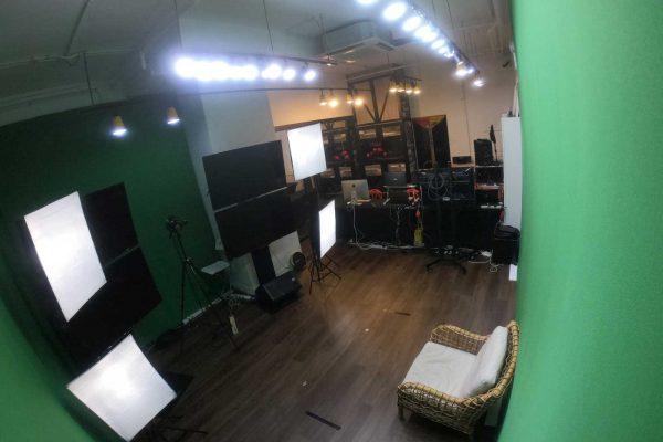 green_screen_studio_rental_full_studio_rental_west_streaming_2