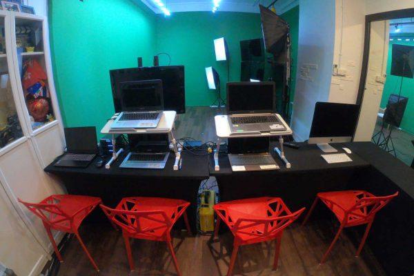 green_screen_studio_rental_full_studio_rental_west_streaming_6