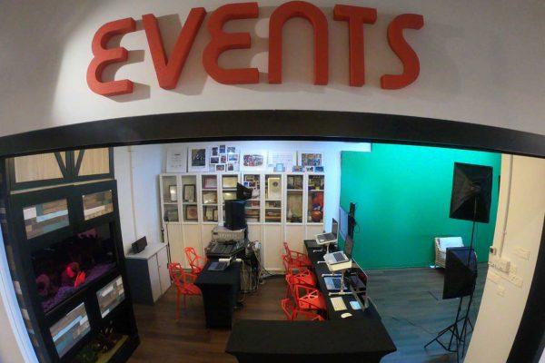 green_screen_studio_rental_full_studio_rental_west_streaming_8