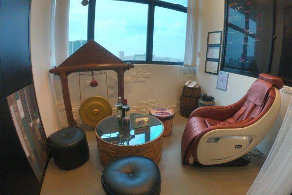 green_screen_studio_rental_leisure_room_studio_rental_west_streaming (2)