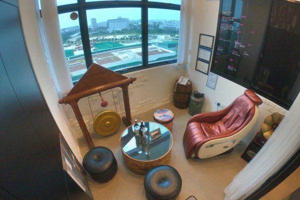 green_screen_studio_rental_leisure_room_studio_rental_west_streaming