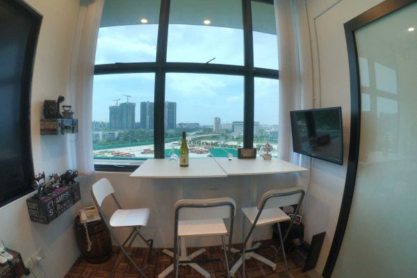 green_screen_studio_rental_make_up_station_room_rental_west_streaming (2)