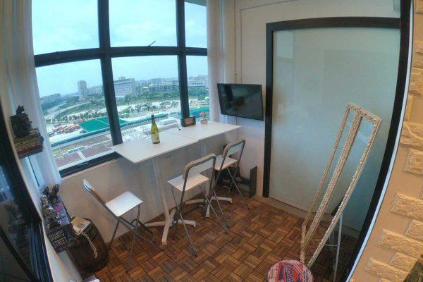 green_screen_studio_rental_make_up_station_room_rental_west_streaming