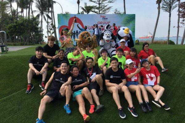thats-innovative-team-event-company-singapore