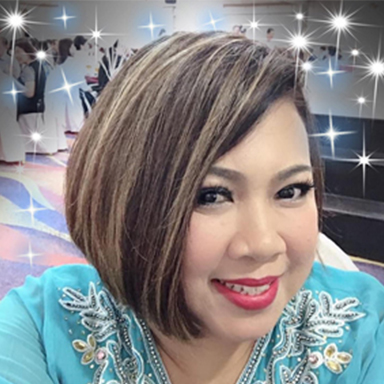 Singer-Virtual-Performance-Singer-Ms-Yati-Asmiyati-Asbah