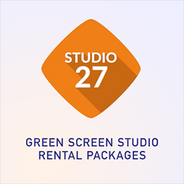 Studio-27-studi0-rental-professional-live-streaming-packages-singapore=event-company
