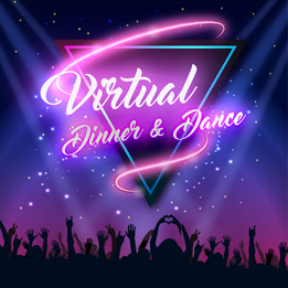 Virtual-Dinner-and-Dance-packages-event-company