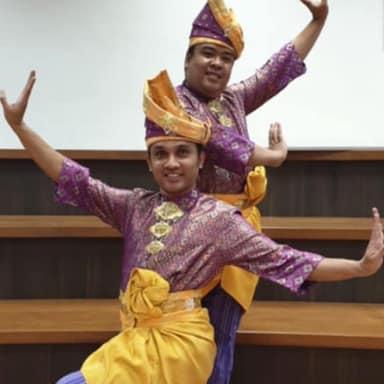 Virtual-Performance-Malay-Dance-Performance-Hari-Raya-Virtual-Event