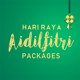 Virtual-hari-raya-event-packages-professional-live-streaming-events-company