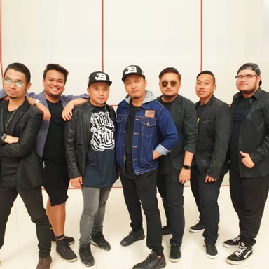 acapella-group-singapore-vitrual-event-performance-virtual-hari-raya-event-package-singapore